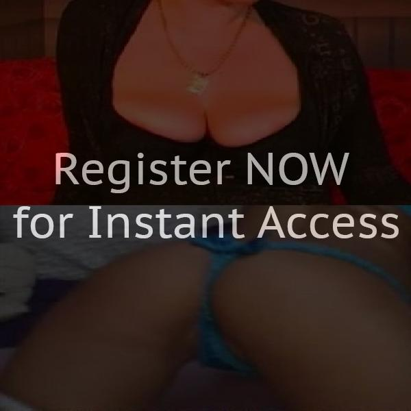 Sex personals in Wrightstown New Jersey